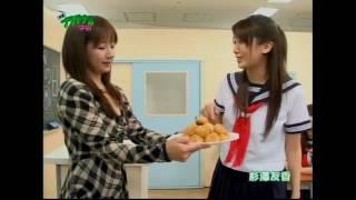 フ゜ラ千十ム学園 #00 (2009-02) (06of13 黒沢美怜 検索動画 9