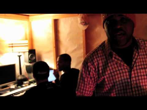 Youtube: The SoundBrothers x K.ommando Toxik