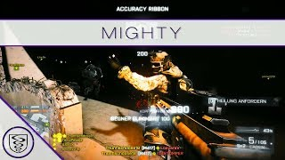 Mighty | A BF3 Fragmovie | PC
