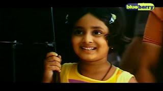 Malayalam Full Movie | New Upload Malayalam Full Movie | Malayalam Full Movie | HD Malayalam Movie