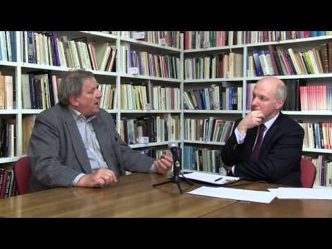 Pavel Fischer, Jan Hartl: Vztah české veřejnosti k Evropské unii