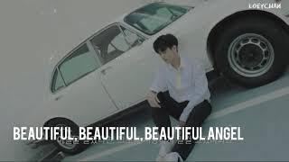 [FMV] Beautiful    Jung Chan Woo