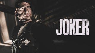Baixar Punisher - Joker style trailer