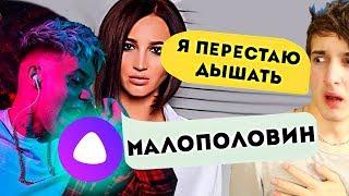 видео Яндекс.Деньги — сервис онлайн-платежей