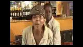 Abaana ba mukibuga remix by DJ JINGO- Simple hazad & King X410