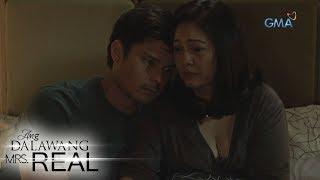 Download lagu Ang Dalawang Mrs Real Full Episode 9 MP3