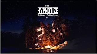 The Weeknd Childish Gambino Hypnotize Mashup.mp3
