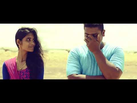 Dope Track - Single : Ft -Yuvan Sangar Raja , Pyaar Prem Kaadhal Harish Kalyan , Raiza Elan