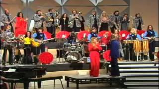 James Last & Chor - Sing Sing Party sing 1973