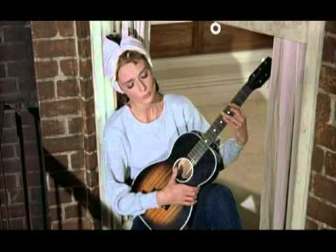 Image result for Moon River, Breakfast at Tiffany's,