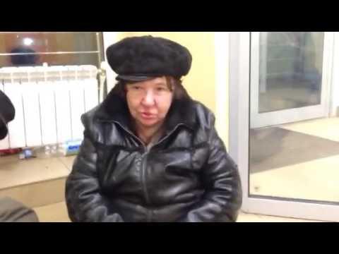 СберБанк в Москве на Ферганском проезде