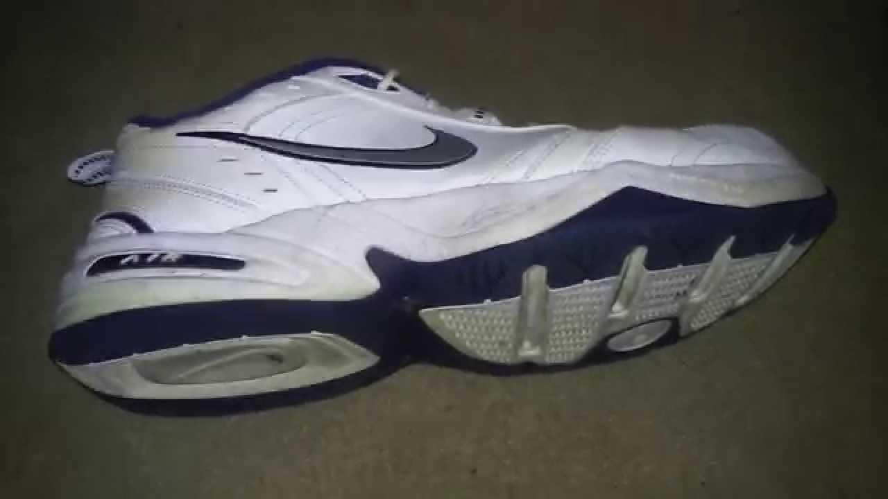 nike shoes make noise 854765