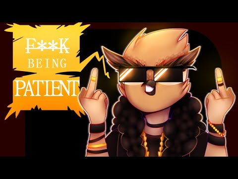 Team 6 Rap Song Full Verse Revamped(Vanoss Gaming) [Music Video w/ Lyrics]