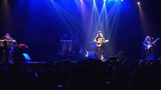 Baixar A Cor do Som - Palco / Teatro Bourbon - Mai de 2017