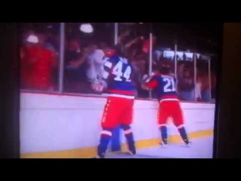 D2: the Mighty Ducks - 3 Bash Brothers!!!
