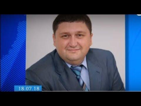 ТРК ВіККА: Черкаському депутату кинули дві гранати на подвір'я