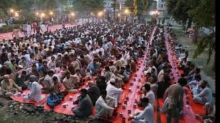 khutba oustaz seydou ly ramadan lécole des bonnes mœurs