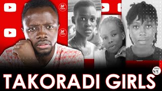 Takoradi K1DNAPP£D Girls confirmed D£AD, Everything to know so far