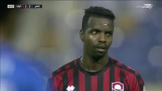 ملخص مباراة الفتح 2 : 2 الرائد الجولة | 6 | دوري الأمير محمد بن سلمان للمحترفين 2019