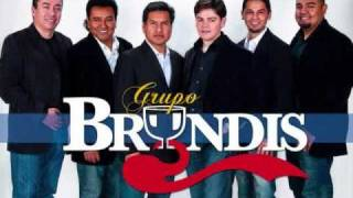 Grupo Bryndis Mix - Album 2009 - 2010......Cumbias_by Checoman