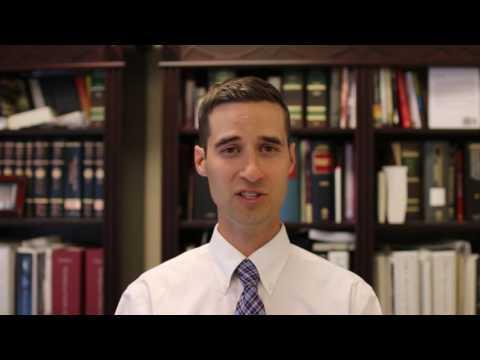 Essential Probate Attorneys Midvale Utah 801-676-5506 Probate Lawyers South Salt Lake UT