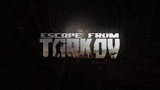 🔴 Jugando Escape From Ta...