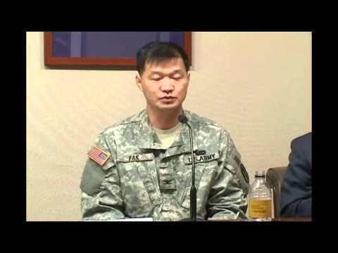 FEF-Healthcare IT-Opportunities-Army #3-June 2011....