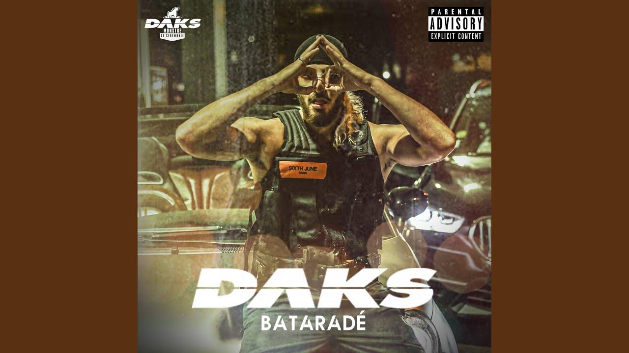 Download Bataradé