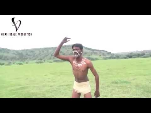 Shanta Bai (funny Video)