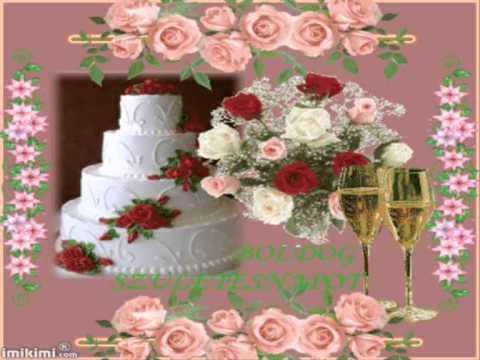 születésnap köszöntő testvérnek Születésnapra Nővéremnek   YouTube születésnap köszöntő testvérnek