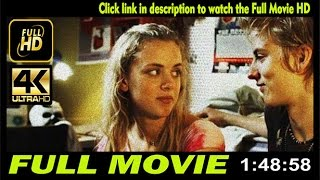 Watch The Ketchup Effect Full Movies Online