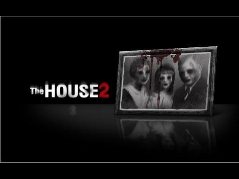 The House 2: Warning!! Disturbing