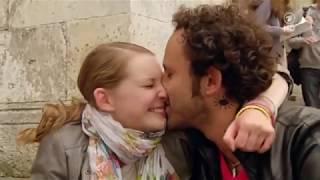 Utta Danella  Wer küsst den Doc  Komödie, D 2013 HD