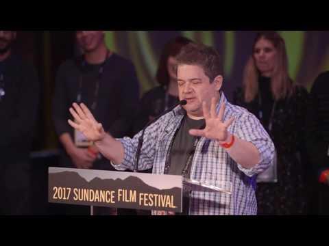 Sundance Film Festival 2017: Shorts Awards