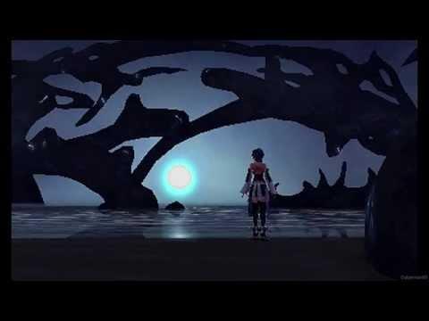 Kingdom Hearts 3D: Dream Drop Distance English - Part 20 [Secret Ending & Message]