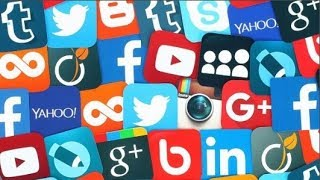 Nếu một ngày toàn bộ mạng xã hội biến mất, chuyện gì sẽ xảy ra nhỉ?