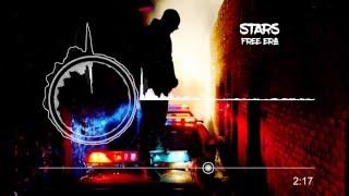 Stars - Kanye West Type Beat (Prod. B Mac FE)