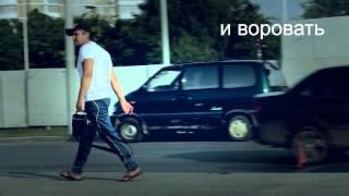 """Тизер Х/Ф """"Дыши Ростовом"""""""