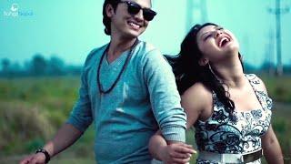 You And I - Subash J. Kharel Ft. Paul Shah and Barsha Raut | New Nepali R&B Pop Song 2016
