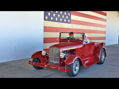 Car Show Findlay Chevrolet Las Vegas