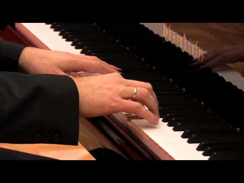 Zdenek Kral Mix piano improvisation