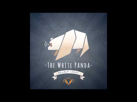 The White Panda - Cashin' Dreams (Ca$h Out // Smallpools) Full Length