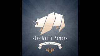 The White Panda - Cashin