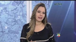 Clipe Oficial Braz City