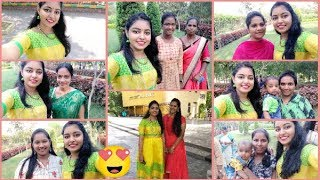 MEET N GREET VLOG SUPER FUN MEET N GREET IN VIZAG PLAYED GAMES LOTS OF FUN