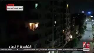 يا أغلي اسم في الوجود (حسين الجسمي )