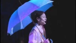 夏樹陽子 オータム・ライブ