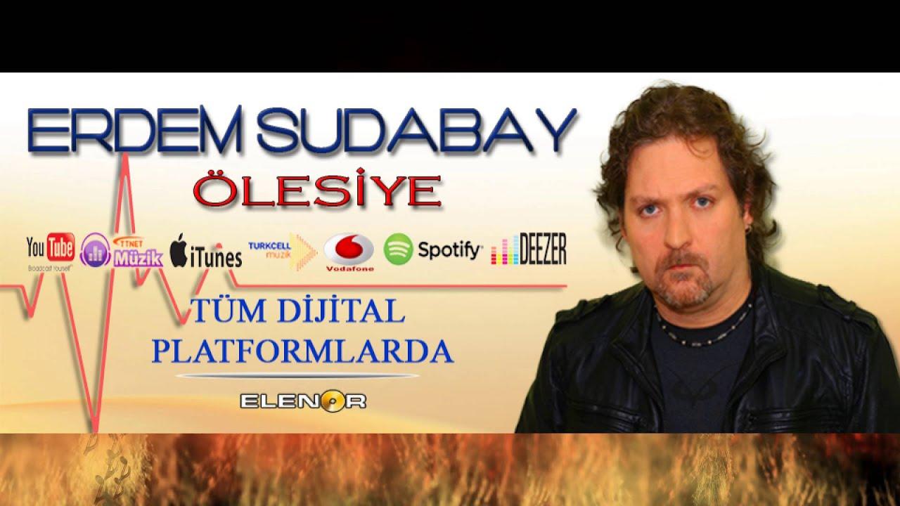 Erdem Sudabay - Umut Tacirleri