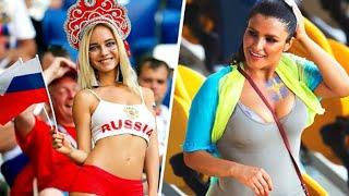 ПРИКОЛЫ В СПОРТЕ подборка с Фанатами, смешные моменты фейлы подборка приколов спорт