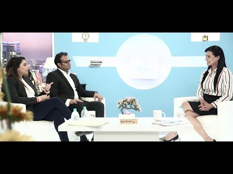 Ameer Hota Bharat | Episode 8 | HINDI | Divi Group of Company | Sahara Samay National Channel ||
